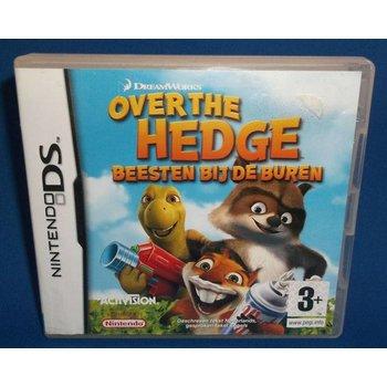 DS Over the hedge (beesten bij de buren) kopen