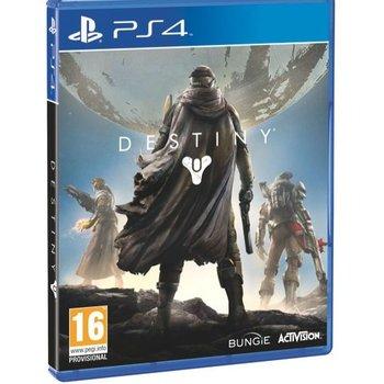 PS4 Destiny kopen