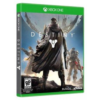 Xbox One Destiny kopen