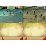DS Used: FIFA Street 3