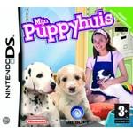DS Used: Mijn Puppyhuis