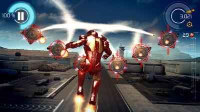 superhelden games kopen