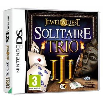 DS Jewel Quest Solitaire Trio kopen