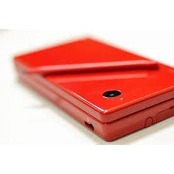 DS Nintendo DSi Rood kopen