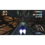 Gamecube Used: F-Zero GX