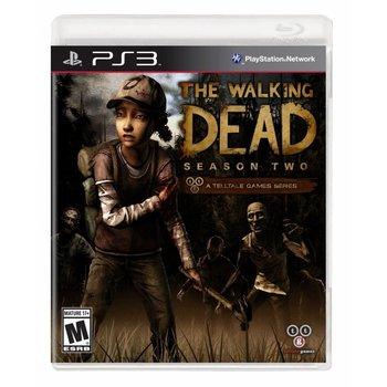 PS3 The Walking Dead Season 2 kopen