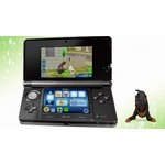 3DS Used: Sims 3 Pets