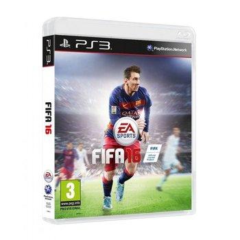 PS3 FIFA 16 kopen