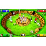 3DS Used: Mario Party Island Tour