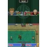 DS Used: Inazuma Eleven 2 Blizzard