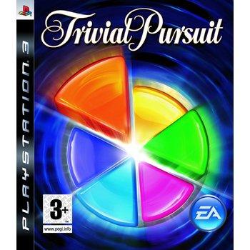PS3 Trivial Pursuit kopen