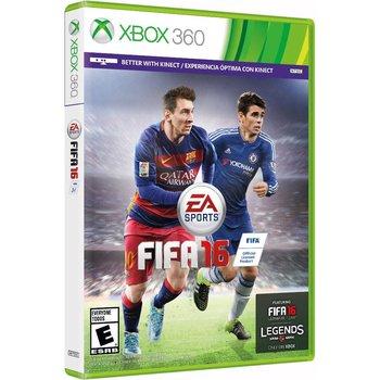 Xbox 360 FIFA 16 kopen