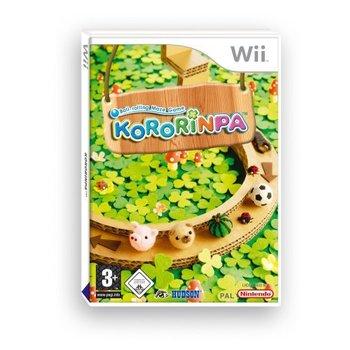 Wii Kororinpa kopen