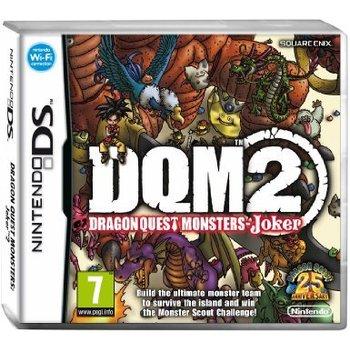 DS Dragon Quest Monsters - Joker 2 kopen