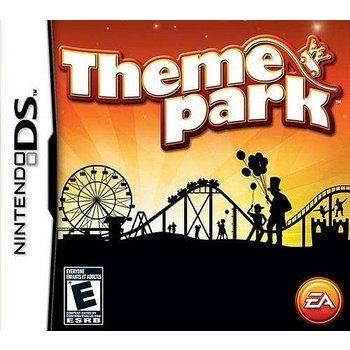 DS Theme Park kopen