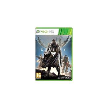 Xbox 360 Destiny kopen