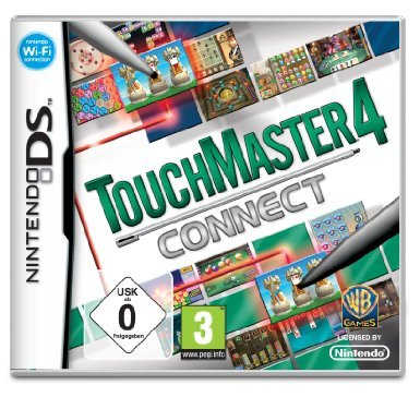 ds-2e-hands-touchmaster-touch-master-4.j