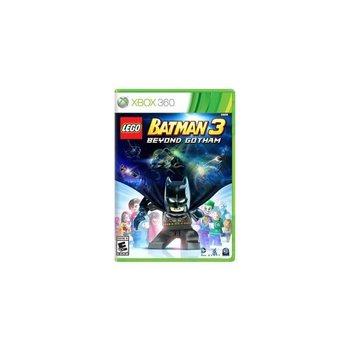 Xbox 360 LEGO Batman 3: Beyond Gotham kopen
