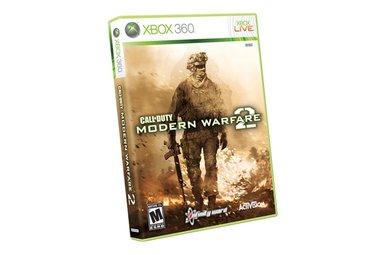 Call of Duty Modern Warfare 2 kopen