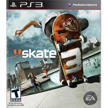 PS3 Skate 3 kopen
