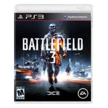 PS3 Battlefield 3 kopen