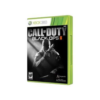 Xbox 360 Call of Duty Black Ops 2 kopen
