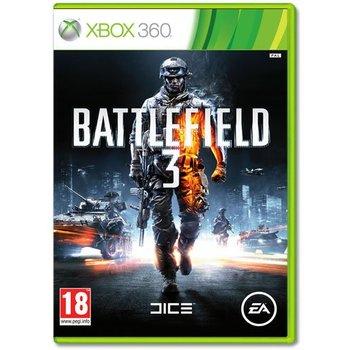 Xbox 360 Battlefield 3 kopen