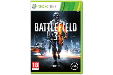 Battlefield 3 kopen