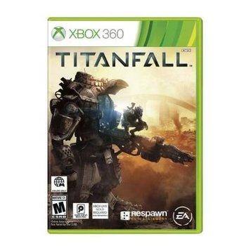 Xbox 360 Titanfall kopen