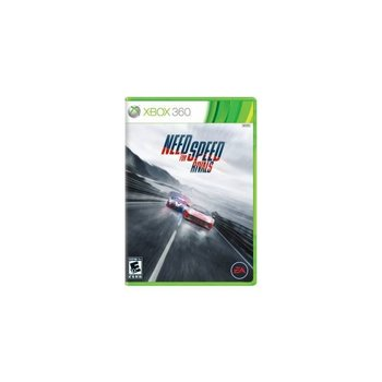 Xbox 360 Need for Speed Rivals kopen