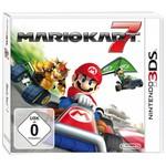3DS Used: Mario Kart 7
