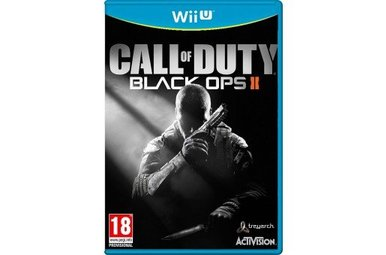 Call of Duty Black Ops 2 kopen