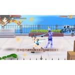 3DS Used: Senran Kagura: Burst