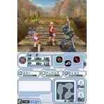 DS Used: Phantasy Star Zero (0)