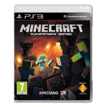 PS3 Minecraft kopen