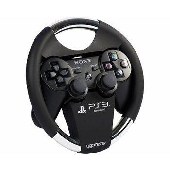PS3 4Gamers Race Stuur kopen