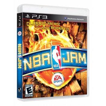 PS3 NBA Jam kopen