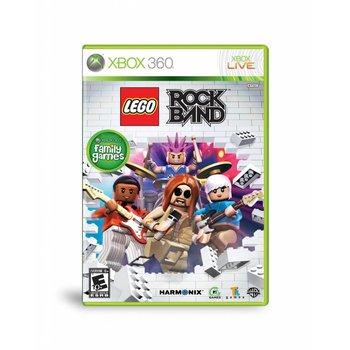 Xbox 360 Lego Rockband (Rock Band) kopen
