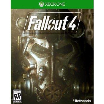 Xbox One Fallout 4 kopen