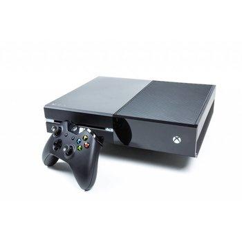 Xbox One Xbox One Console 500GB Go