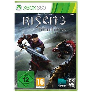 Xbox 360 Risen 3 Titan Lords kopen