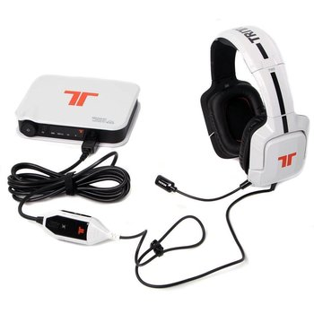 Tritton AX Pro Dolby 5.1 Gaming Headset kopen