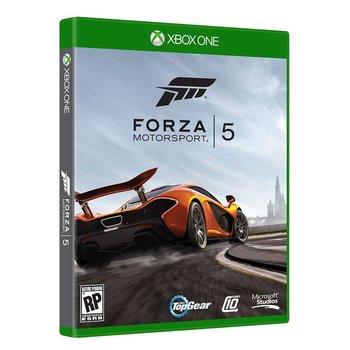 Xbox One Forza 5 kopen