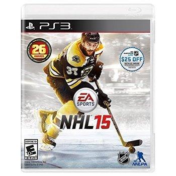 PS3 NHL 15 kopen