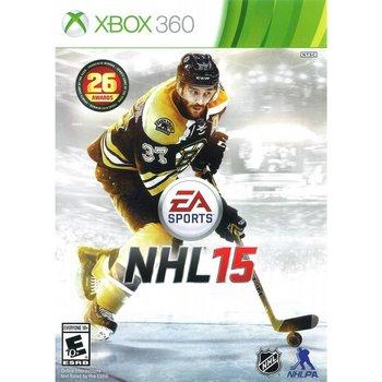 Xbox 360 NHL 15 kopen