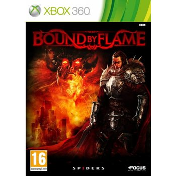 Xbox 360 Bound by Flame kopen
