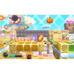 3DS 2e hands: Kirby Triple Deluxe
