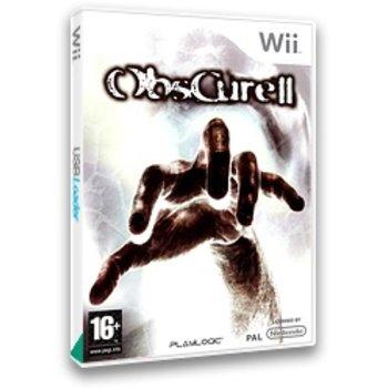 Wii Obscure II 2