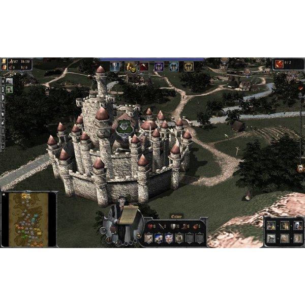 PC A Game of Thrones Genesis Steam Key