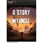 PC A Story about my Uncle Steam Key